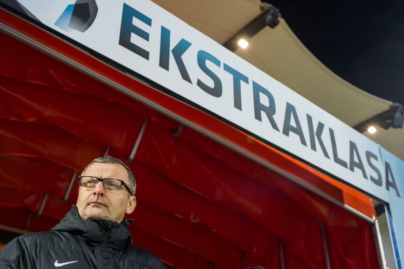 Piotr Mandrysz /East News