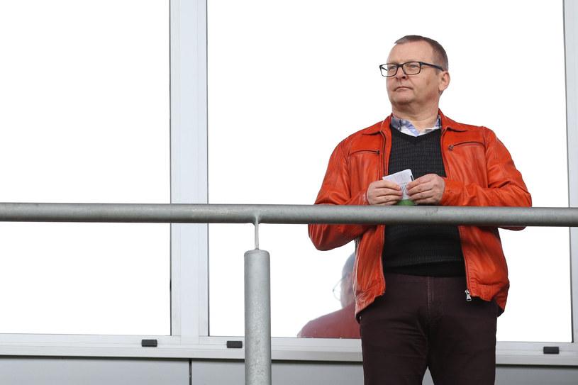 Piotr Mandrysz /Michał Chwieduk /Newspix