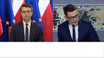 Piotr Müller: Przyjdzie czas rozliczeń rządu