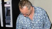 Piotr N. uznany winnym! Sąd ogłosił wyrok w sprawie dziennikarza