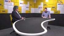 """Piotr Niemczyk o przeszukaniu gabinetu szefa NIK przez CBA: """"Naruszenie fundamentalnych zasad ustrojowych"""""""
