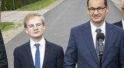 Piotr Patkowski nowym wiceministrem finansów! Niebywałe, co internauci znaleźli na jego Facebooku!
