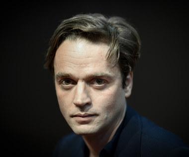 Piotr Polak: Aktor teatralny w innej czasoprzestrzeni