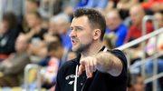 Piotr Przybecki nie będzie trenerem kadry piłkarzy ręcznych