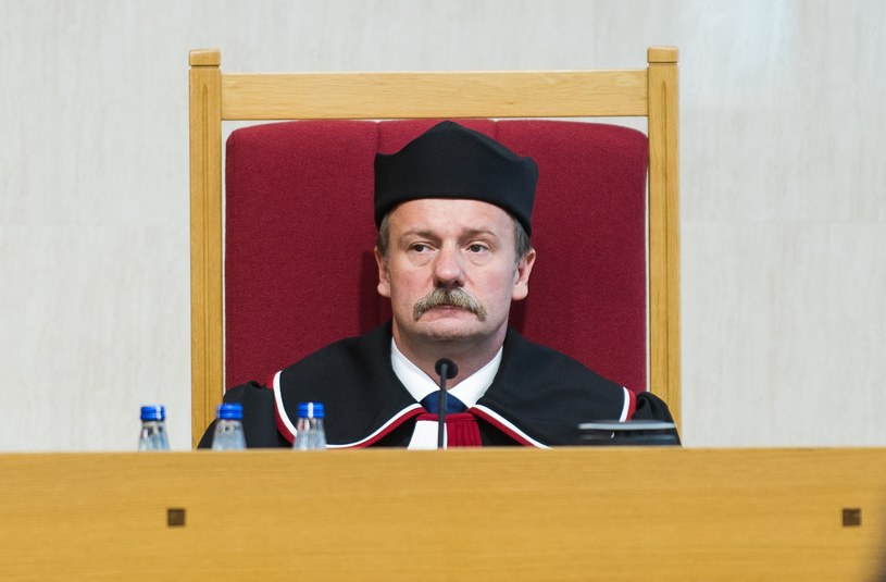 Piotr Pszczółkowski /Bartosz Krupa /East News