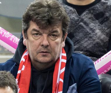 Piotr Robert Radwański specjalnie dla Interii komentuje awans Igi Świątek do półfinału Rolanda Garrosa