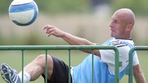 Piotr Rocki w stanie ciężkim po pęknięciu tętniaka. Wideo