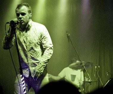 Piotr Rogucki i Loki na żywo - Zabrze,15 kwietnia 2011