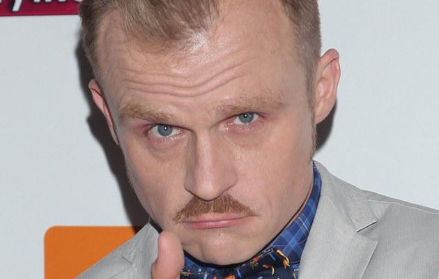Piotr Rogucki /Paweł Wrzecion /MWMedia