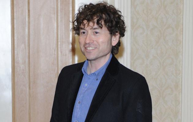 Piotr Rubik, fot. Jarosław Antoniak  /MWMedia