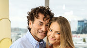 Piotr Rubik i Agata Rubik świętują 12. rocznicę ślubu. Pokazali archiwalne zdjęcia