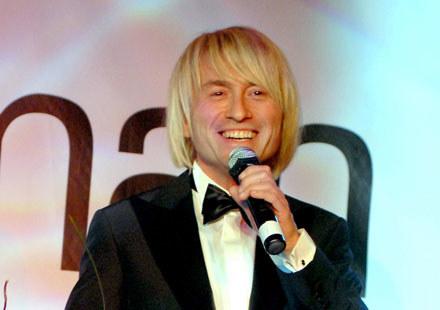 """Piotr Rubik: """"Nieszczęśliwy i gnębiony"""" /MWMedia"""