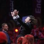 """Piotr Rubik: Premiera oratorium """"Z powodu Mojego imienia"""""""