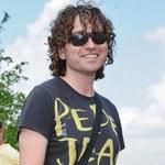 Piotr Rubik stara się tworzyć utwory ponadczasowe