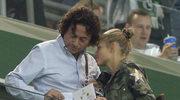 Piotr Rubik w szczerym wywiadzie. Przyznaje, że młodsza żona nie ma z nim łatwo