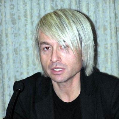 Piotr Rubik /INTERIA.PL