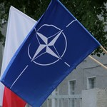 Piotr Ś. mógł przekazać Rosji plany dywizji NATO