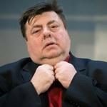 Piotr Semka nadal w szpitalu! Po dwóch miesiącach nastąpił przełom