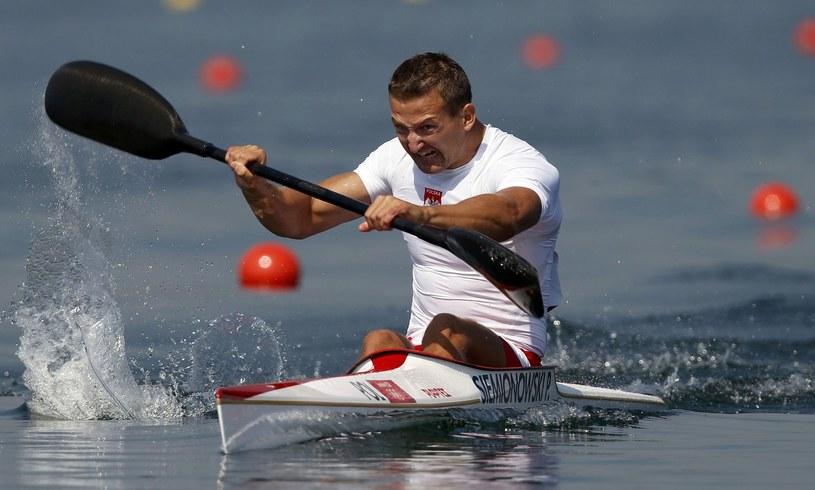 Piotr Siemionowski /AFP