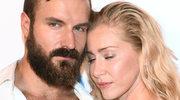 Piotr Stramowski i Katarzyna Warnke przygotowują się do powiększenia rodziny?!