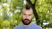 Piotr Stramowski: Lubię przełamywać granice