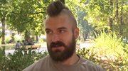 Piotr Stramowski: Miałem łatkę amanta