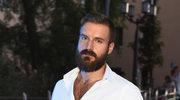 Piotr Stramowski: Trzeba chcieć i... mieć talent