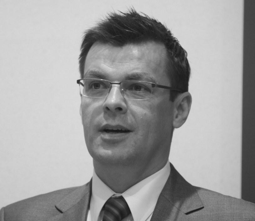 Piotr Świąc /Tomasz Bolt / Polska Press /East News