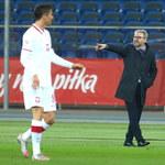 Piotr Świerczewski dla Interii: To trener rządzi w reprezentacji, a nie Robert Lewandowski