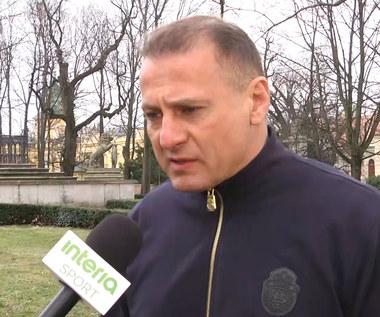 Piotr Świerczewski dla Interii: W meczu Andorą, ze mną w składzie też byśmy wygrali. Wideo