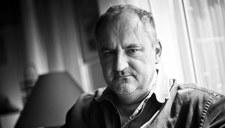 Piotr Szulkin nie żyje. Polski reżyser filmów science-fiction miał 68 lat