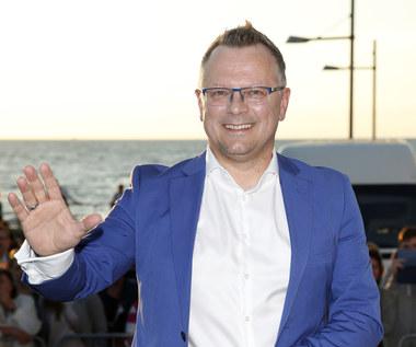 Piotr Szwedes: Gra i produkuje
