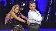Piotr Szwedes: Tańczę od zawsze!