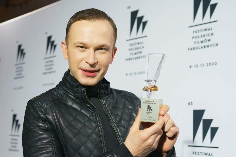 Piotr Trojan /Anna Rezulak/KFP/REPORTER /Reporter