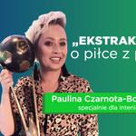 Piotr Tworek moim trenerem sezonu w PKO Ekstraklasie