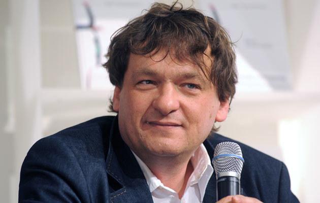 Piotr Tymochowicz, fot. Andras Szilagyi  /MWMedia