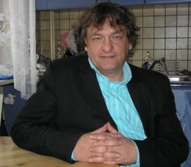 Piotr Tymochowicz /INTERIA.PL