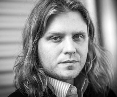 Piotr Woźniak-Starak nie zostanie pochowany w rodzinnej posiadłości w Fuledzie?