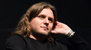 Piotr Woźniak-Starak: Stwierdzono obecność narkotyków w organizmie producenta?