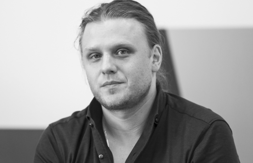 Piotr Woźniak-Starak /Beata Zawrzel/REPORTER /Reporter