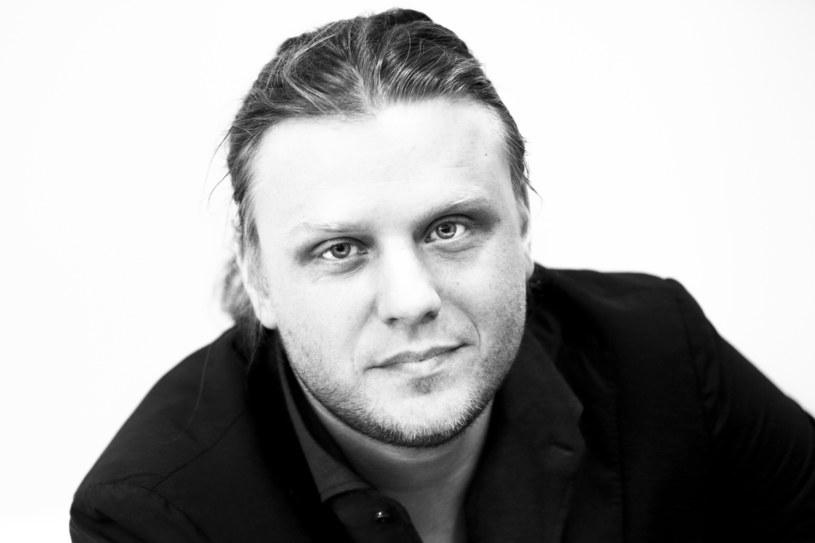 Piotr Woźniak-Starak /Beata Zawrzel /Reporter