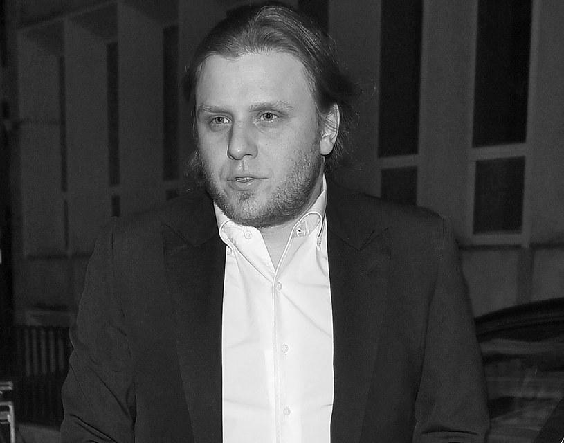 Piotr Woźniak-Starak /Andras Szilagyi /MWMedia