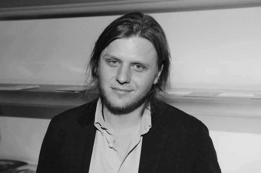 Piotr Woźniak-Starak /archiwum Kmieciński /PAP
