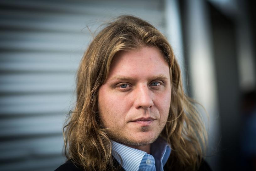Piotr Woźniak-Starak / Jacek Domiński /Reporter