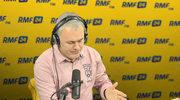 Piotr Woźny: Jestem zwolennikiem wprowadzenia termomodernizacyjnej ulgi podatkowej od 2019 roku