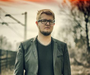 Piotr Wróbel: Buntownik i afirmator (wywiad)