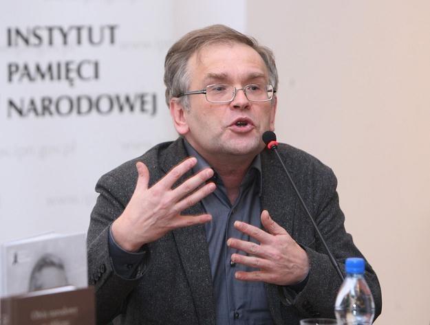 Piotr Zaremba /East News