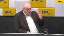 Piotr Zgorzelski: Reakcja Zjednoczonej Prawicy pokazuje, że boją się powrotu Tuska