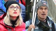Piotr Żyła i Justyna Żyła są po rozwodzie! Gazeta zdradza szczegóły sprawy
