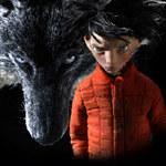 """""""Piotruś i wilk"""" dla niewidomych"""